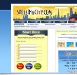 Spellingcity.com - Oodles of spelling fun! Easy!