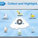 Diigo.com - Sturdy social bookmarking site