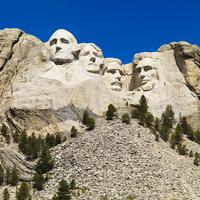 So many presidents!