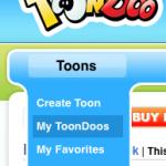My ToonDoos