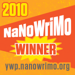 nano_ywp_10_winner_300x300